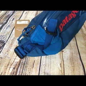 Patagonia Bags - Patagonia Blue Hole® Waist Pack 2L